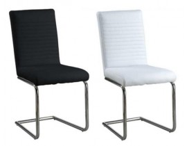 IF - 1040 Chair