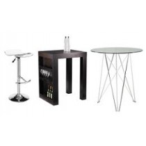 Bar Tables and stools (61)