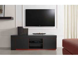 ESF - Inessa TV unit