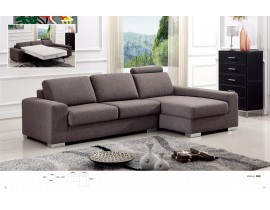 Calia - 580 Sofa Bed