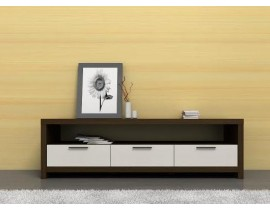 GH - Amadi TV stand