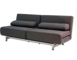 GH - ISO 2 seater