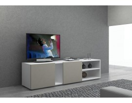 GH - Oro TV stand