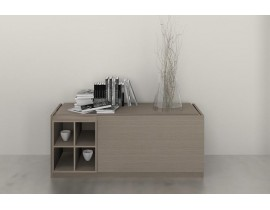 GH - Padova TV stand small