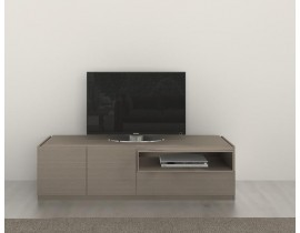 GH - Padova TV stand Large