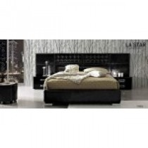 Italian Bedroom Furniture (78)