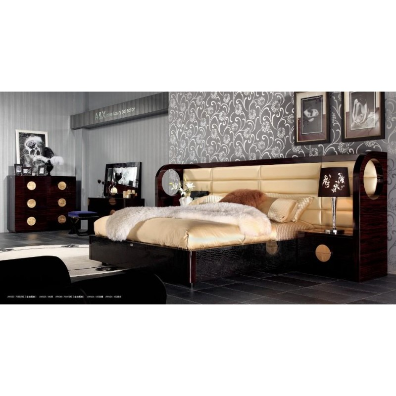 Armani AW225 180 : ax tuscury 1 800x800 from www.ghfurniture.ca size 800 x 800 jpeg 98kB