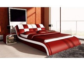 JU - s613 Red bed
