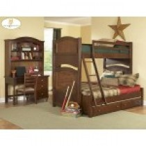 Kids Bedroom Furniture (5)