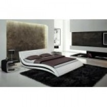 Leather and Fabric Beds (78)