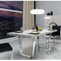 Modern Dining Room Furniture (82)