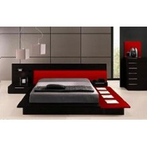 Modern Bedroom Furniture (133)