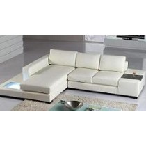 Sectional Sofa (165)