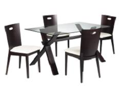 dining room furniture Woodstock